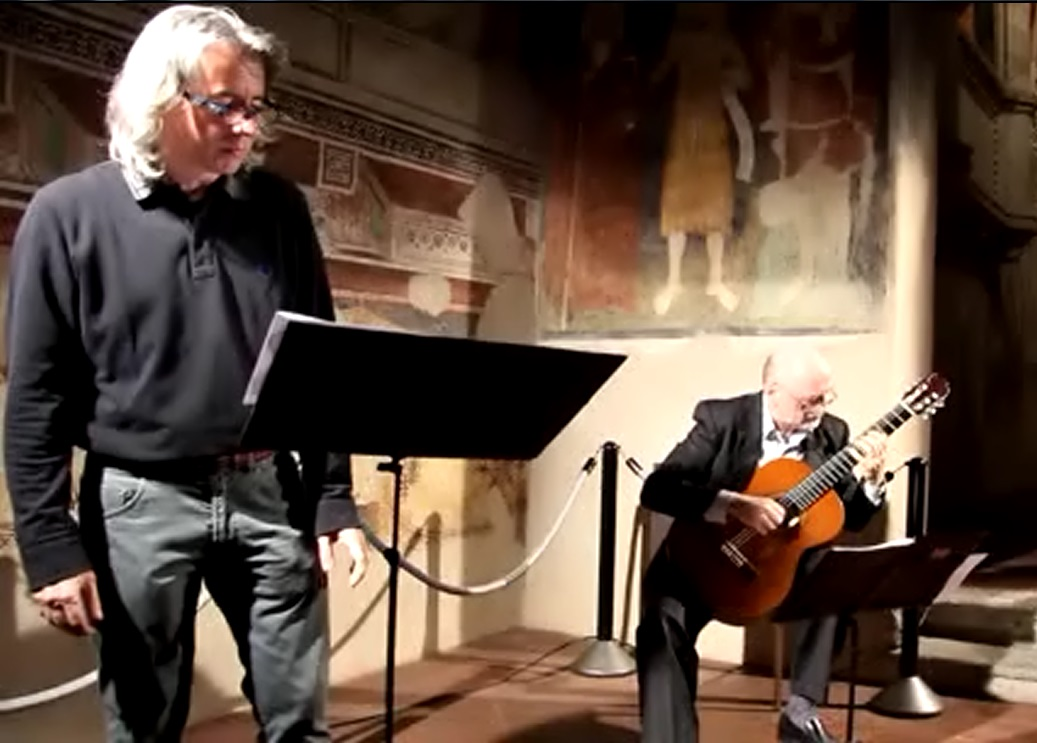 recital-garcia-lorca3.jpg
