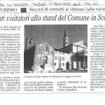 GiornalediSeregno11-11-08